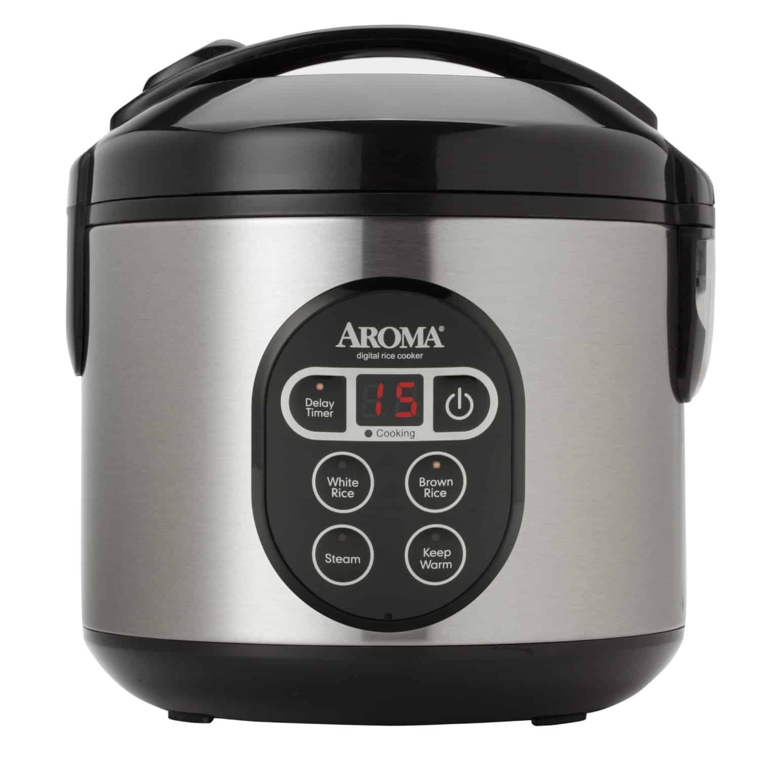 The Best And Affordable Rice Cooker In The Market Today Arc 914sbd