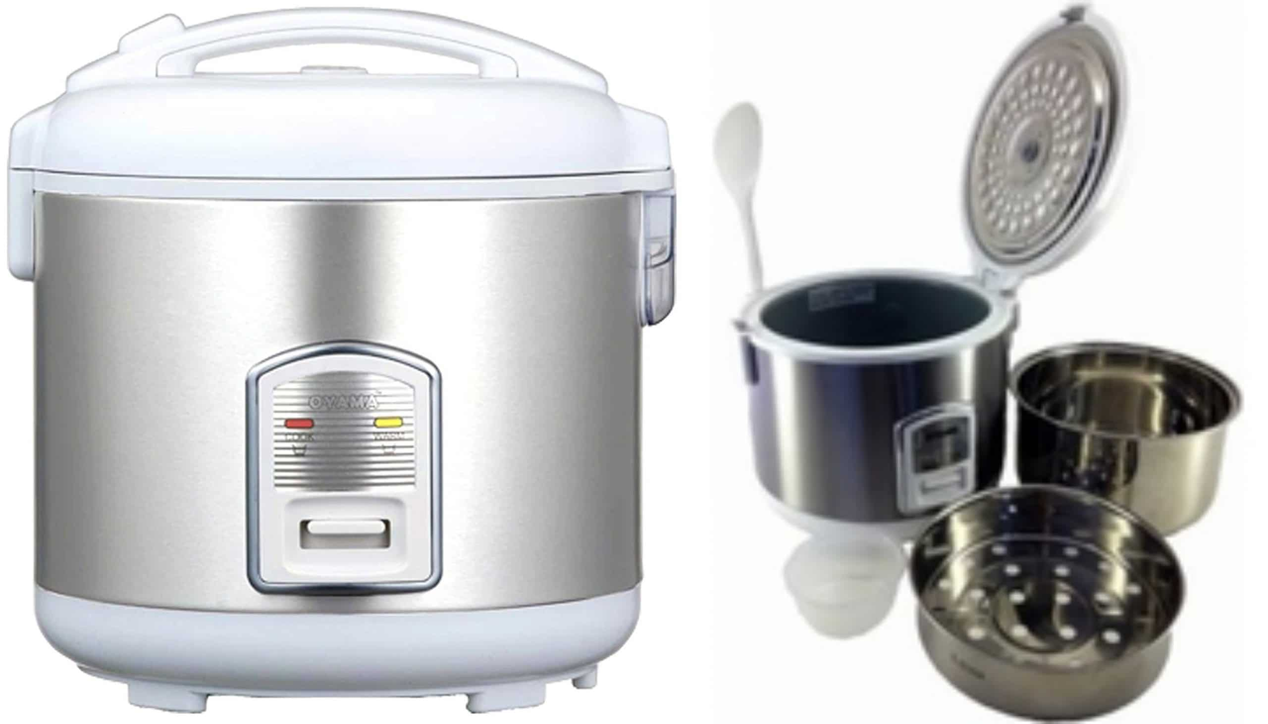 cuisinart rice cooker instructions images form 1040 instructions Euro-Pro Manual Slow Cooker Euro-Pro Manual Slow Cooker